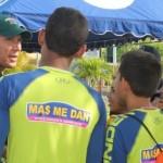 IMG_cabecera1